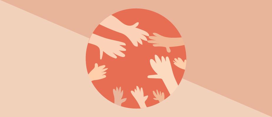 Charities helping Yemen