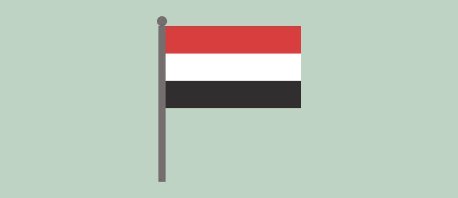 Refugees and Asylum Seekers in Yemen