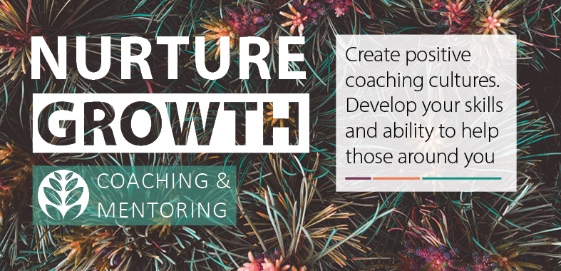 Nurture Growth
