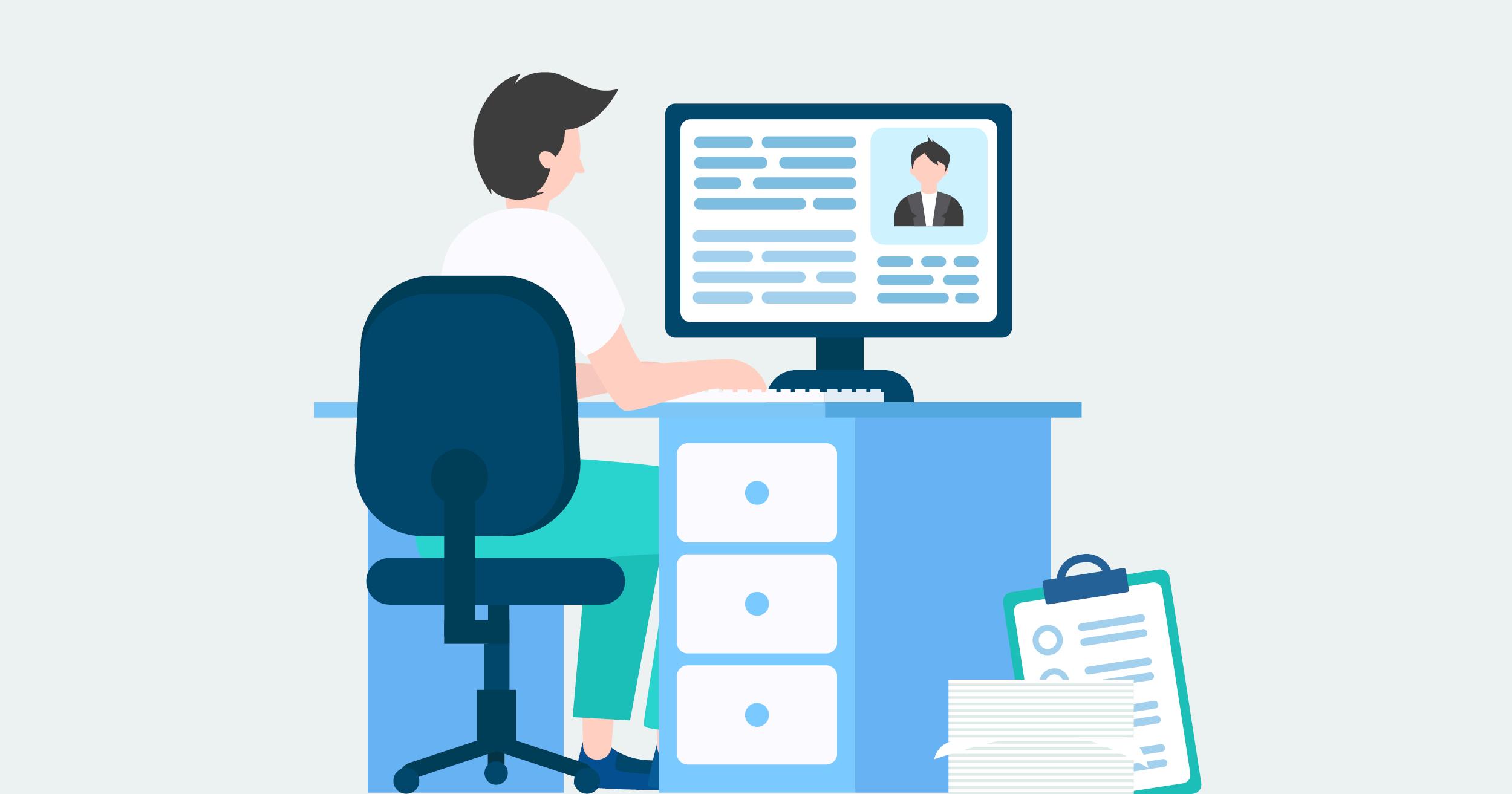 How to Write a Good CV in 2020 (15+ CV Tips)