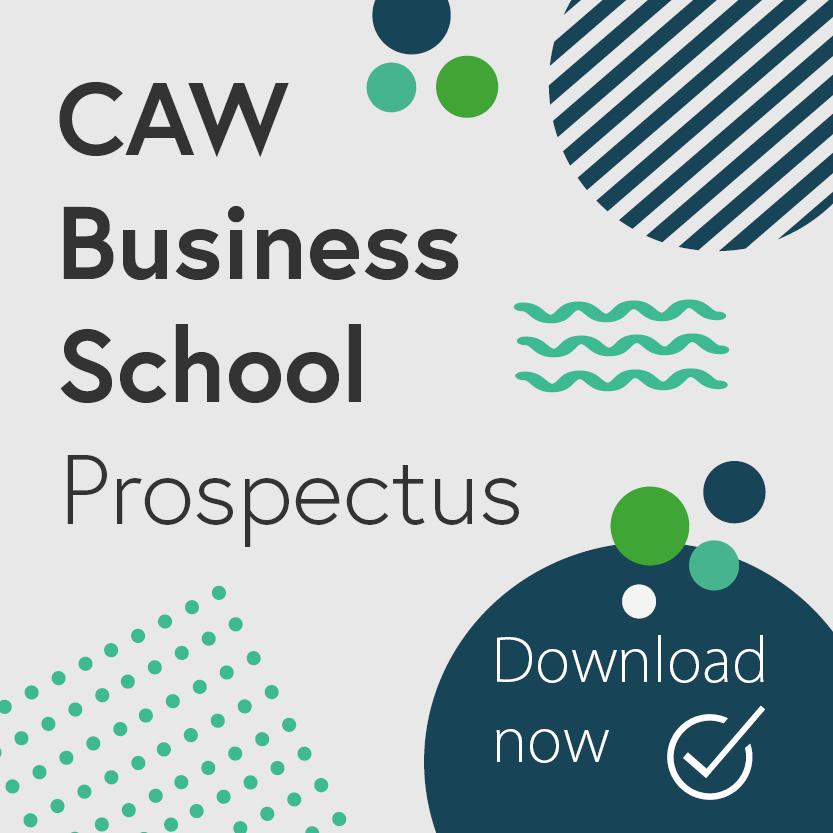 Download a prospectus